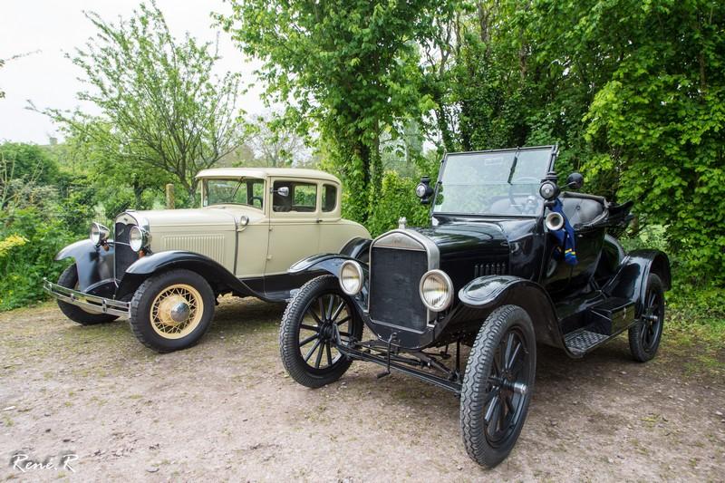sortie des avant-guerre Ford10