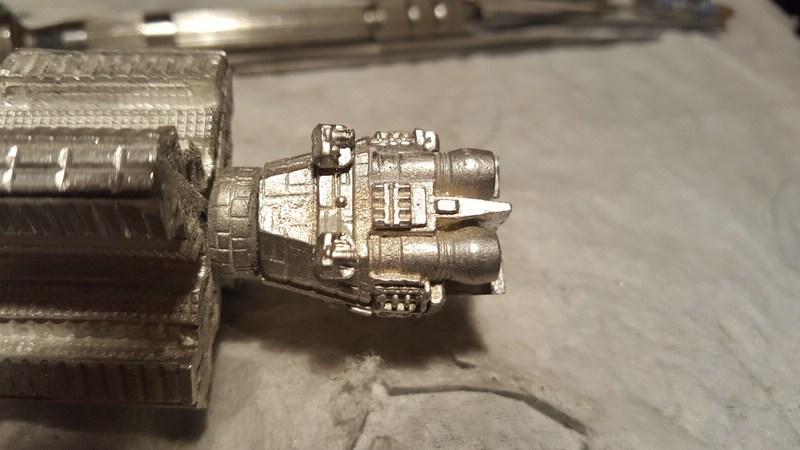 "Babylon 5 Erdallianzflotte aus dem Table Top Spiel ""A Call to Arms"" vom MGP - Seite 2 Comp_124"