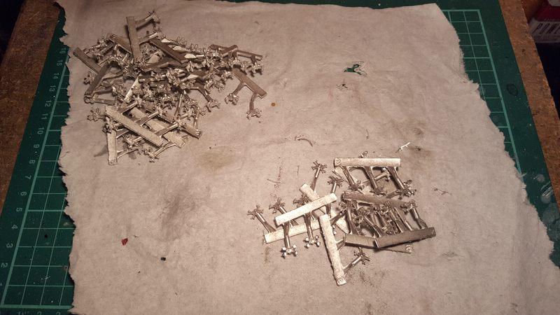 "Babylon 5 Erdallianzflotte aus dem Table Top Spiel ""A Call to Arms"" vom MGP - Seite 2 Comp_469"