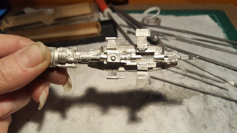 "Babylon 5 Erdallianzflotte aus dem Table Top Spiel ""A Call to Arms"" vom MGP - Seite 3 Comp_487"