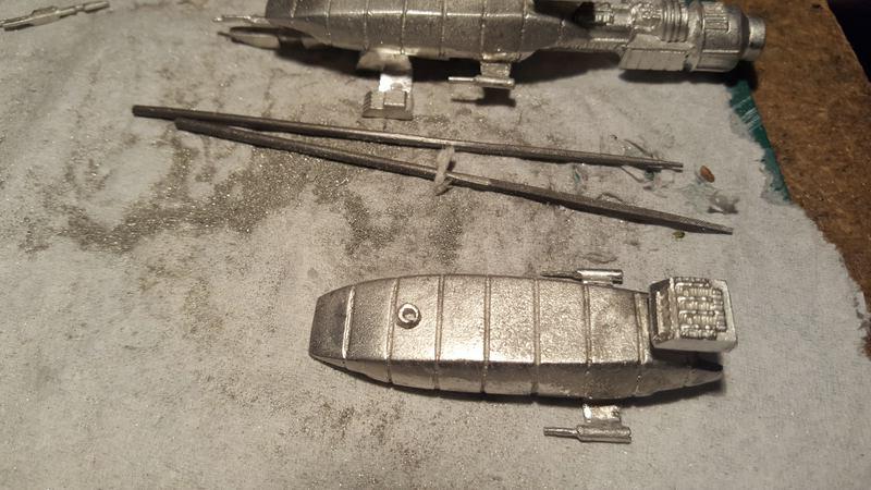 "Babylon 5 Erdallianzflotte aus dem Table Top Spiel ""A Call to Arms"" vom MGP - Seite 3 Comp_491"
