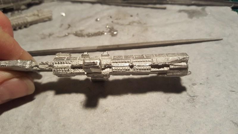 "Babylon 5 Erdallianzflotte aus dem Table Top Spiel ""A Call to Arms"" vom MGP - Seite 3 Comp_499"