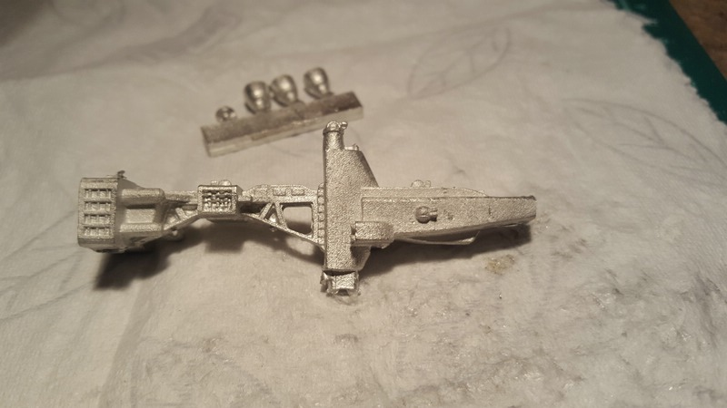 "Babylon 5 Erdallianzflotte aus dem Table Top Spiel ""A Call to Arms"" vom MGP - Seite 3 Comp_519"