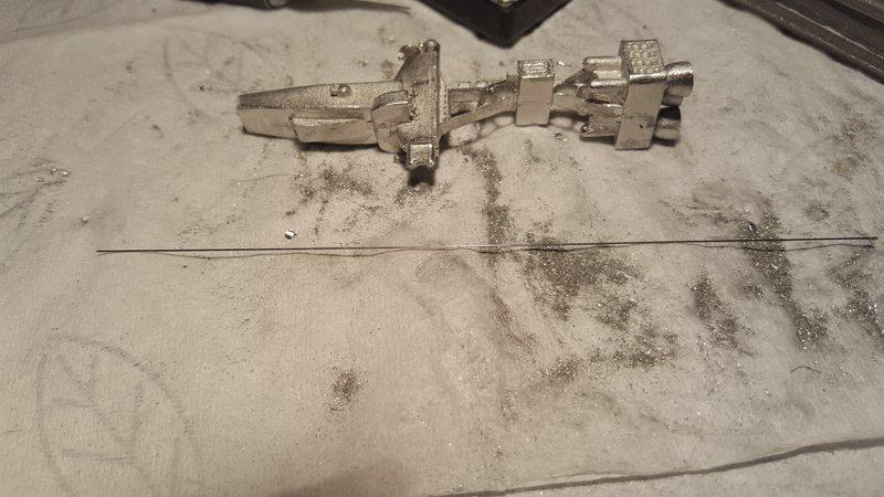 "Babylon 5 Erdallianzflotte aus dem Table Top Spiel ""A Call to Arms"" vom MGP - Seite 3 Comp_532"