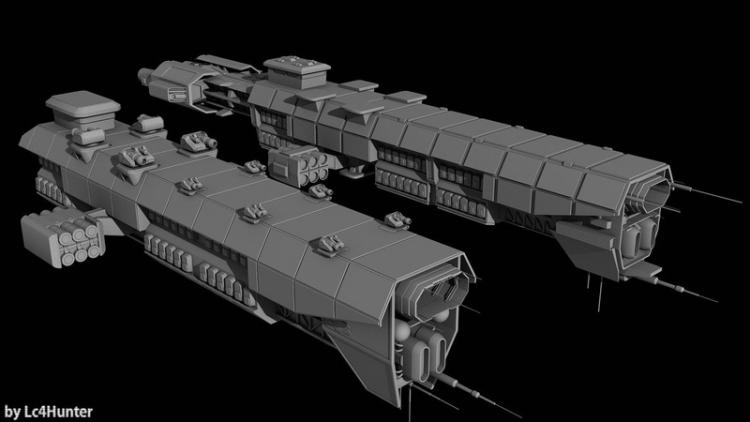 "Babylon 5 Erdallianzflotte aus dem Table Top Spiel ""A Call to Arms"" vom MGP - Seite 3 Comp_a16"