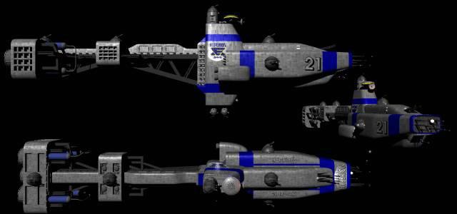 "Babylon 5 Erdallianzflotte aus dem Table Top Spiel ""A Call to Arms"" vom MGP - Seite 3 Comp_e10"
