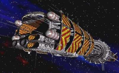 "Babylon 5 Erdallianzflotte aus dem Table Top Spiel ""A Call to Arms"" vom MGP - Seite 3 Comp_e11"