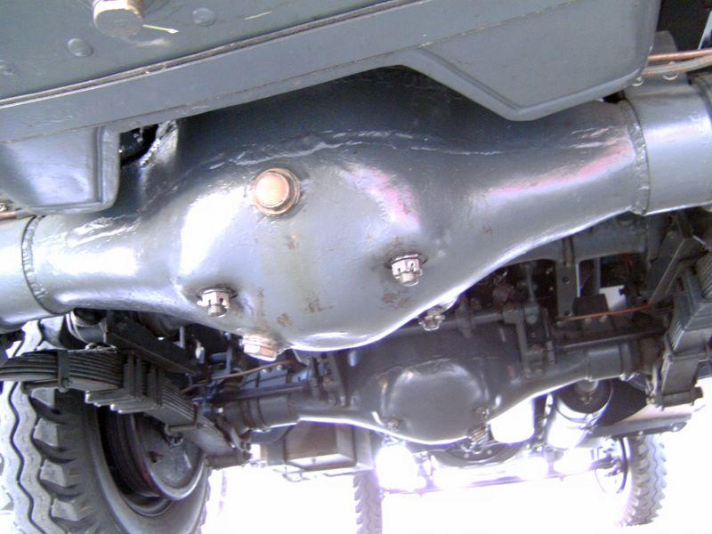 Mercedes G4 in 1:24 von ICM Kiew von plastikhobbit Comp_p20