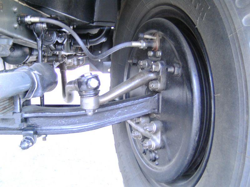 Mercedes G4 in 1:24 von ICM Kiew von plastikhobbit Comp_p26