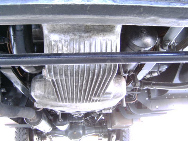 Mercedes G4 in 1:24 von ICM Kiew von plastikhobbit Comp_p27