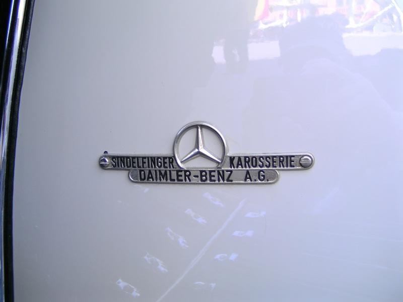 Mercedes G4 in 1:24 von ICM Kiew von plastikhobbit Comp_p28