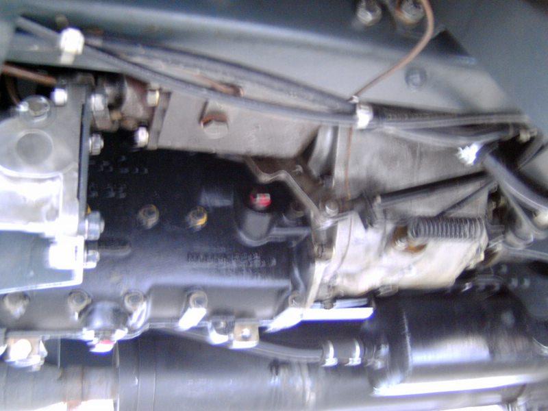Mercedes G4 in 1:24 von ICM Kiew von plastikhobbit Comp_p29
