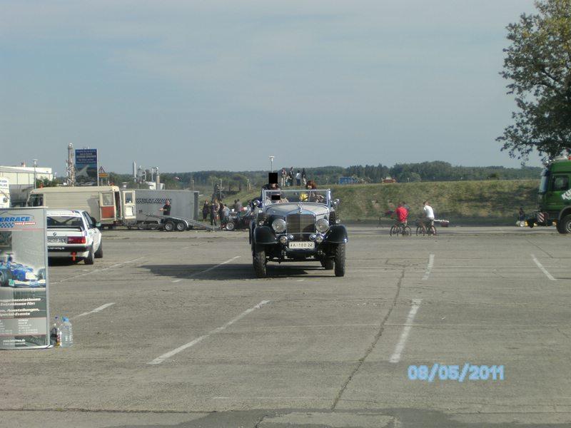 Mercedes G4 in 1:24 von ICM Kiew von plastikhobbit Comp_p43