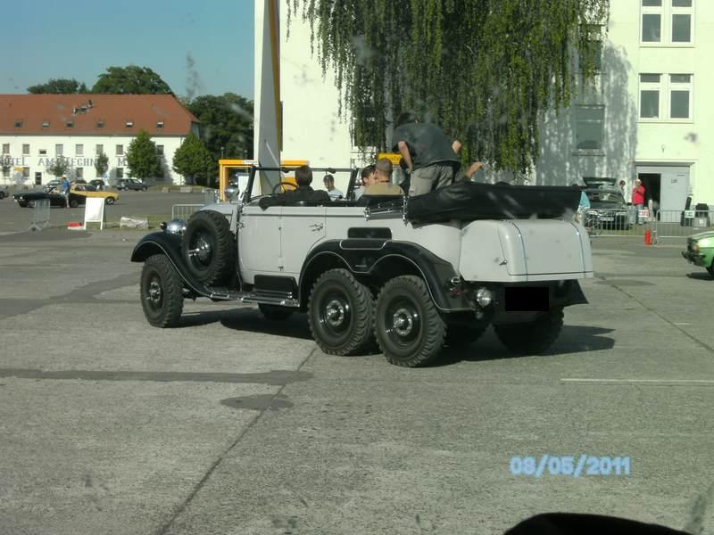 Mercedes G4 in 1:24 von ICM Kiew von plastikhobbit Comp_p46