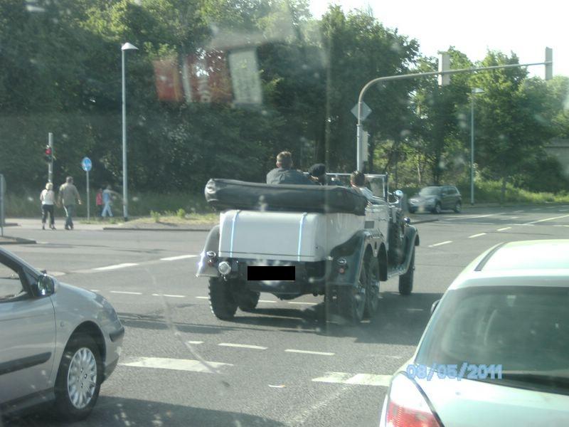 Mercedes G4 in 1:24 von ICM Kiew von plastikhobbit Comp_p48