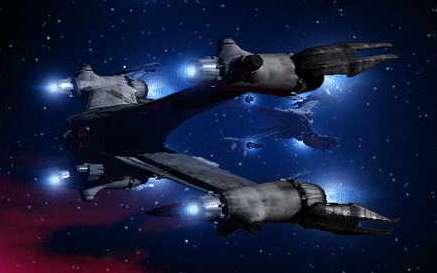 "Babylon 5 Erdallianzflotte aus dem Table Top Spiel ""A Call to Arms"" vom MGP - Seite 2 Ea-aur10"