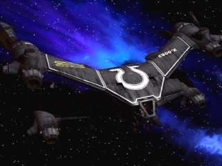 "Babylon 5 Erdallianzflotte aus dem Table Top Spiel ""A Call to Arms"" vom MGP - Seite 2 Ea-aur11"