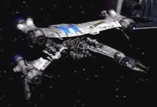 "Babylon 5 Erdallianzflotte aus dem Table Top Spiel ""A Call to Arms"" vom MGP - Seite 2 Ea-aur12"
