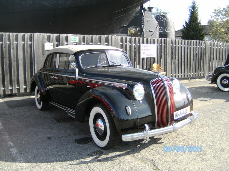 Opel aus guten Tagen Pict4610