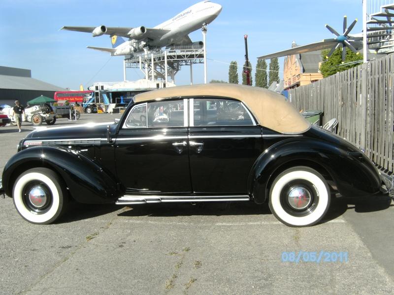 Opel aus guten Tagen Pict4611