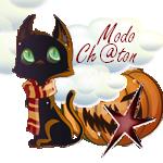Votre animal de compagnie Modo_c10