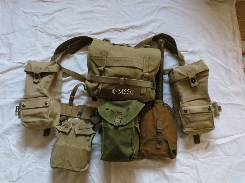 Danish Uniform Designations and Documentation How_to15
