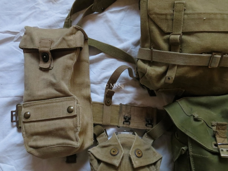 Danish Uniform Designations and Documentation How_to16