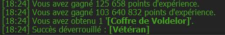 [Screen] Petit exploit  - Page 26 Up20011