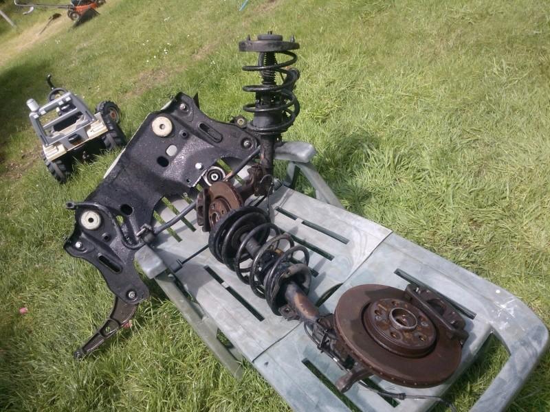 remplacement berceau moteur  Wp_00012
