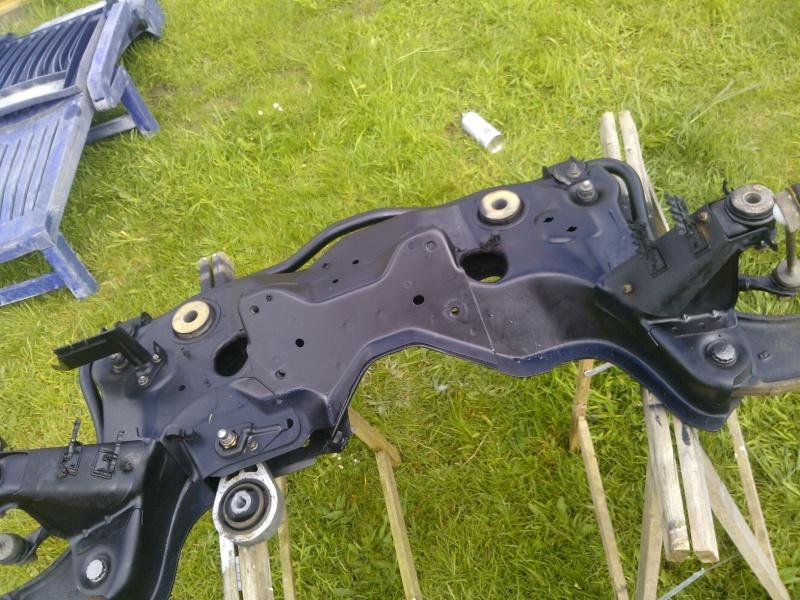 remplacement berceau moteur  Wp_00016