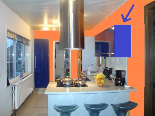 Sabri repeint sa cuisine (meuble de cuisine bleu) - Page 5 5510