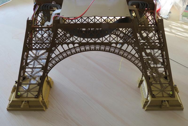 Amélioration des escaliers Img_0415
