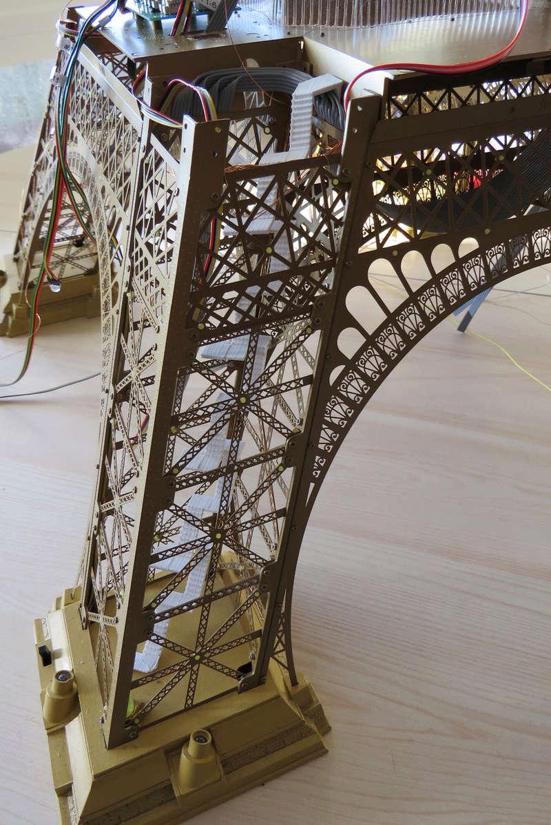 Amélioration des escaliers Img_0418