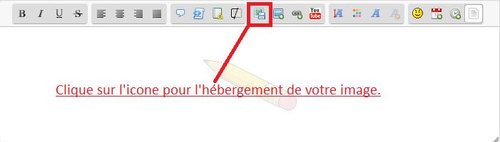Comment faire et publier une capture d'écran ? Captu133