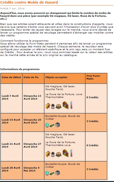 Habbo, restriction pour les jeux de hasard Captu316