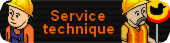Service-Technique