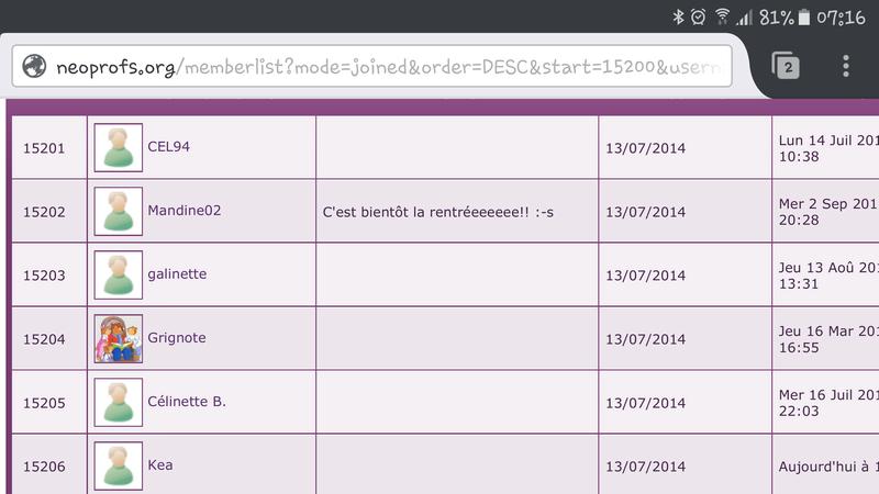 Qui sera le 22222e membre de Neoprofs ? - Page 2 Screen10