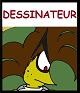 Dessinateur