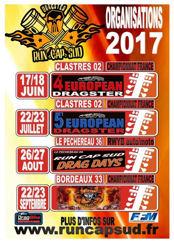 Dragster saison 2017 ! - Page 4 Img_5211