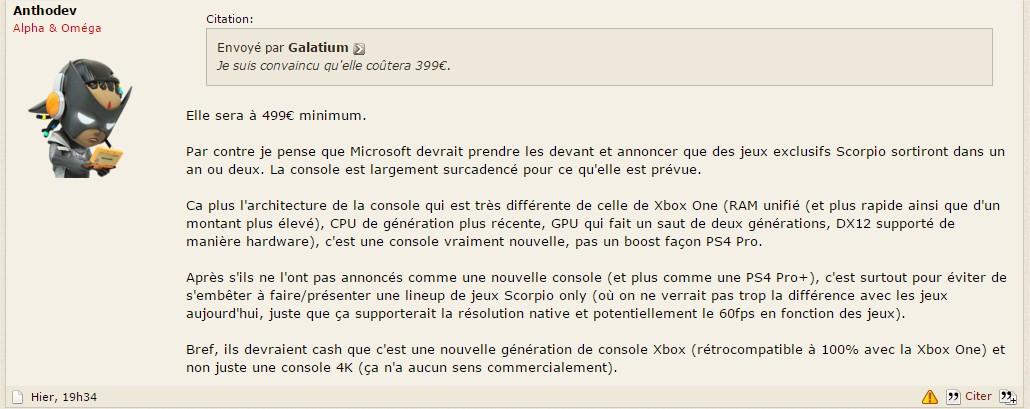 Le topic officiel de la XboxOne - Page 6 Wiki_l11