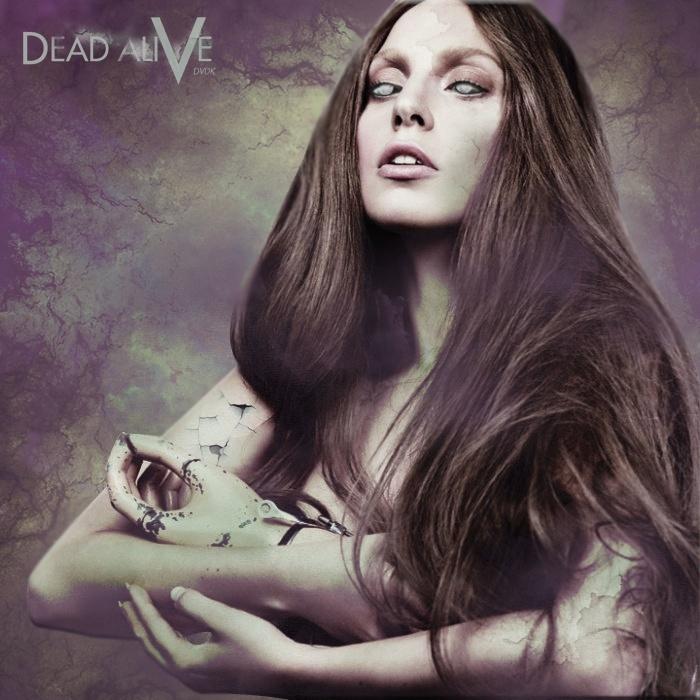 Galerie de Dark Engel - Page 6 Gaga10