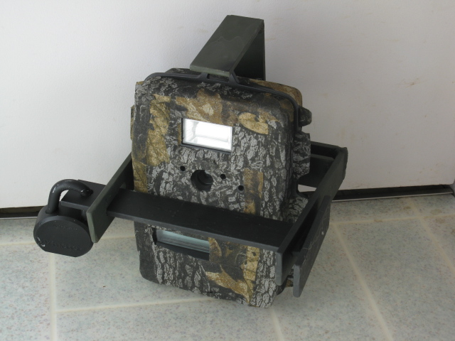 camera de chasse Img_0810