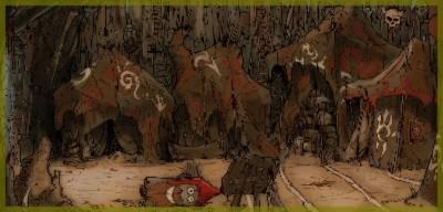 Description des Lieux et monstres présents Camp_p10