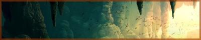 Le Monde de Dùralas - Forum RPG fantastique Hirado10