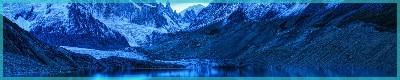 Descriptions des lieux et monstres présents Lac_fr10