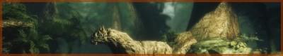 Le Monde de Dùralas - Forum RPG fantastique Mazone10
