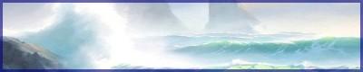 Le Monde de Dùralas - Forum RPG fantastique Mer_va10