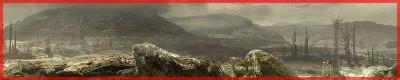Le Monde de Dùralas - Forum RPG fantastique Terre_10