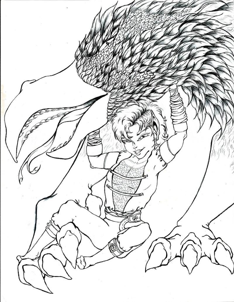 Kindred's art - Page 2 Stardr10