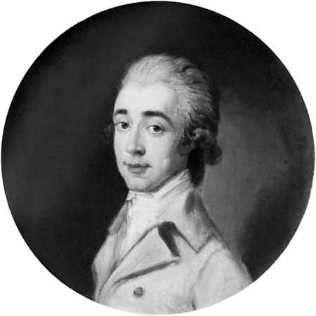 Portraits d'Axel de Fersen 44776-10